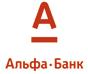 альфа-банк.jpg